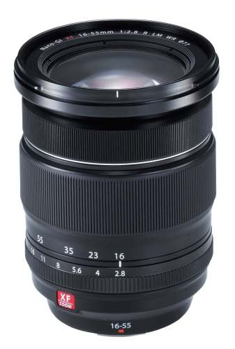 XF16-55mm_Front-r72