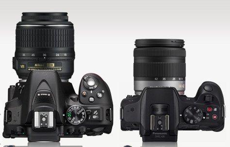 D5300-G6_top-lens