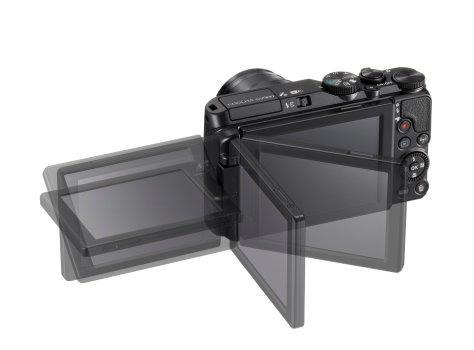 S9900_BK_LCD_4