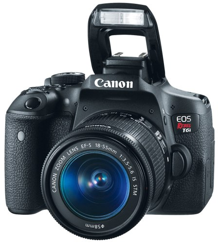 Z-CANON-T6I-BEAUTY-FLASH-PR