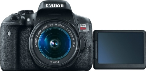 Z-CANON-T6I-FRONT-LCD-PR