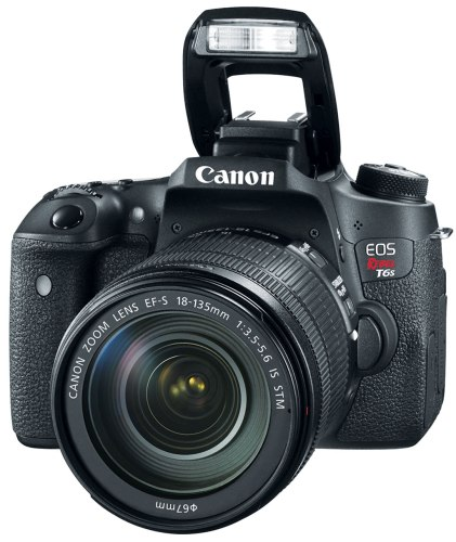 Z-CANON-T6S-BEAUTY-FLASH-PR