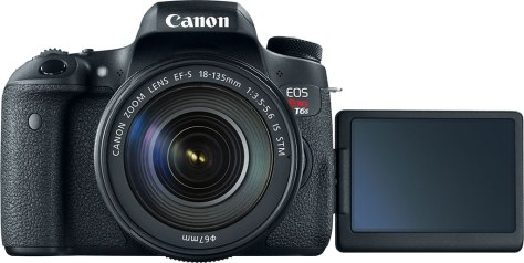 Z-CANON-T6S-FRONT-LCD-PR