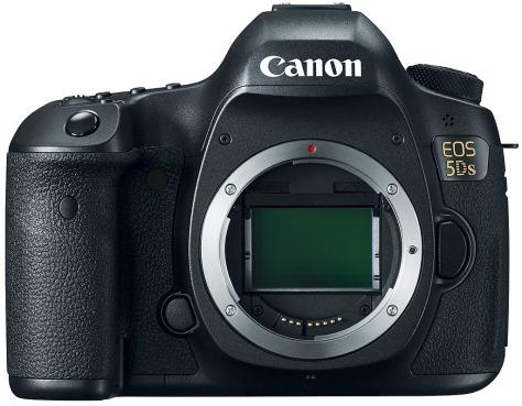Z-canon_5ds-front-PR