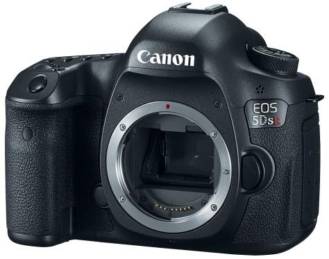 Z-canon_5ds_r-beauty-PR