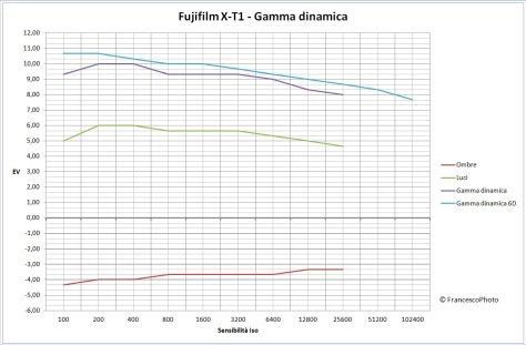 Fujifilm_X-T1_gamma dinamica