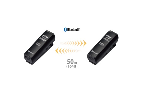 Nikon_Microfono Wireless ME_W1_distance_1 - Copia