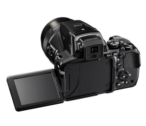 P900_BK_LCD_3S