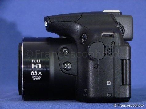 DSC04970s