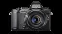 sp_camera_stylus_1s_product_1