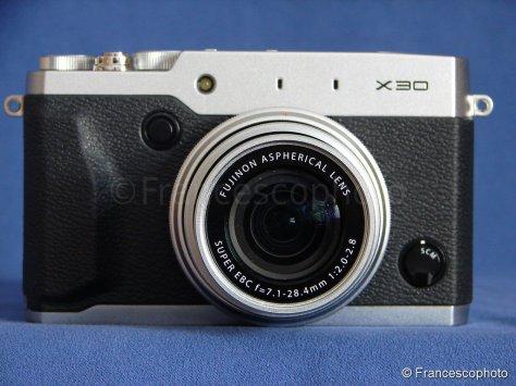 DSC04990s
