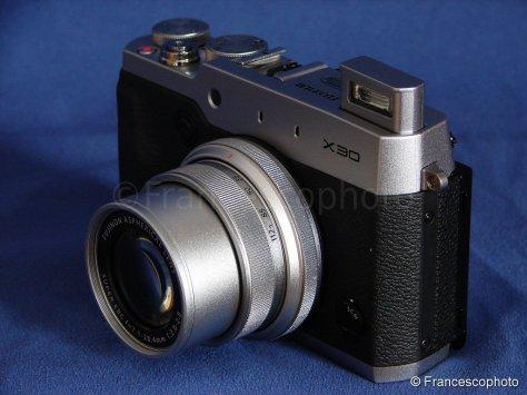 DSC05001s