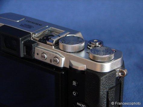 DSC05005s