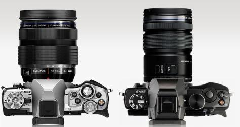 E-M5 II-E-M5_top_lens