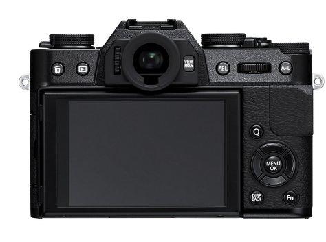 X-T10_back black-r78s