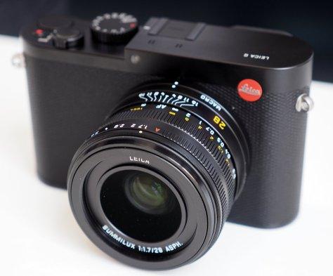 1000-Leica-Q-2_1433938960