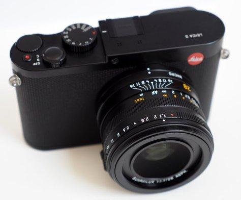 1000-Leica-Q-4_1433939399