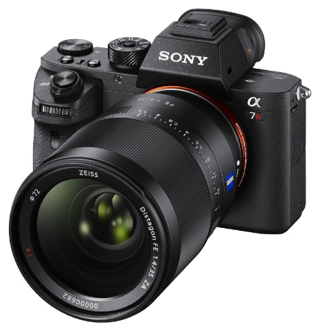 Sony-a7R-II-mirrorless-camera1