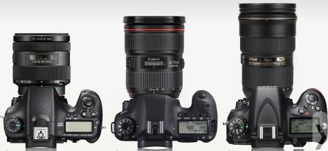 A77I-6D-D610_top_lens