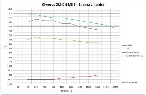 Olympus_E-M5 II_gamma dinamica