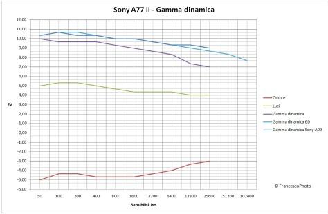 Sony_A77 II_gamma dinamica