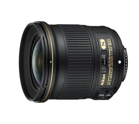 Nikon_NIKKOR  24mm_2_rid