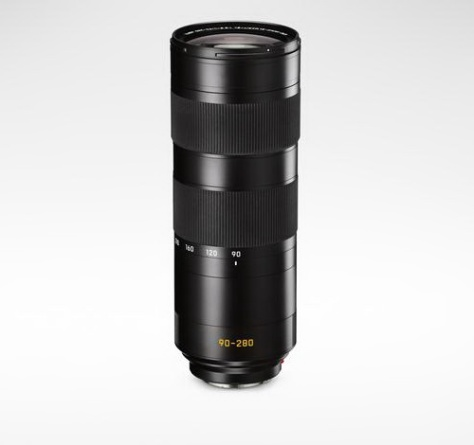 Apo-Vario-Elmarit_90-240mm-ASPH_teaser-1200x470
