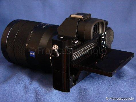 DSC05290