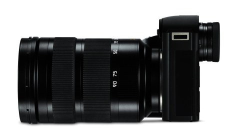 Leica+SL_Leica+Vario-Elmarit-SL+24-90+ASPH_left