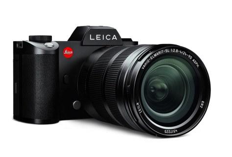 Leica+SL_Leica+Vario-Elmarit-SL+24_90+ASPH