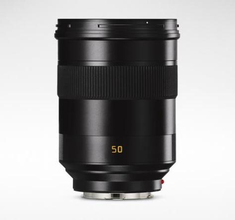 Summilux_50mm-ASPH_teaser-1200x470