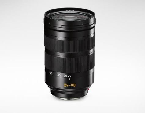 Vario-Elmarit_24-90mm-ASPH_teaser-1200x470