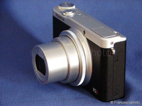DSC05419c