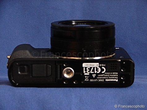 DSC05459