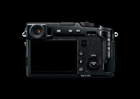 06_X-Pro2_BK_Back_Blacks