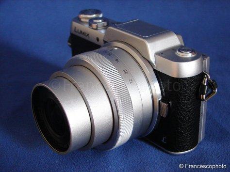 DSC05610