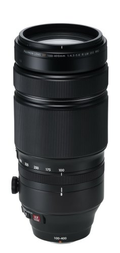XF100-400mm_front-r84s