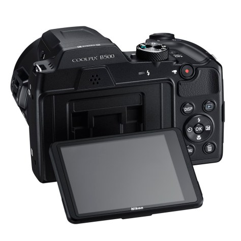 B500_BK_LCD_2s
