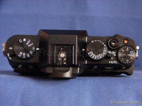 DSC05886s