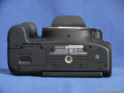 DSC06024