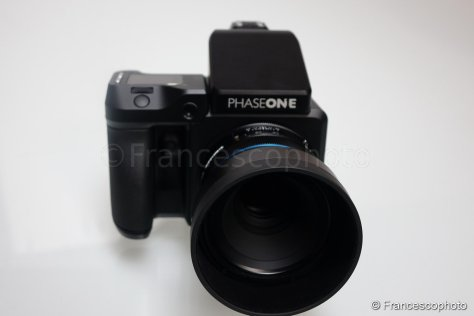PhaseOne_XF100MP_DSC01345-s