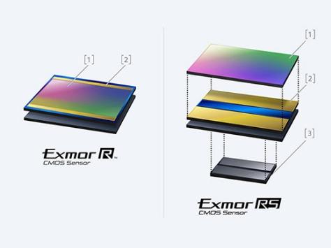 sensor-cutout