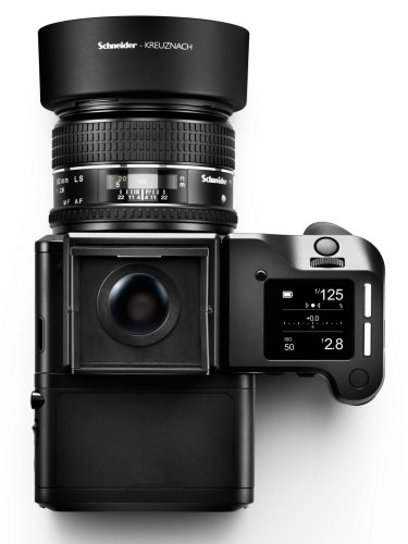 XF-waist-IQ3-80MP-80mmLS-WaistLevelFocus-latest