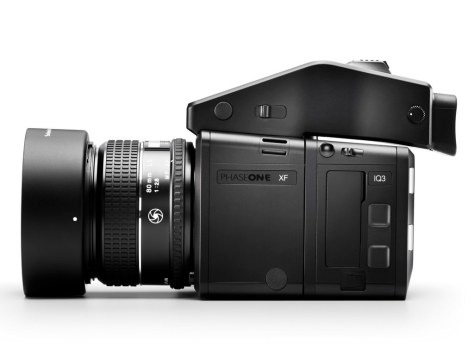 XF_G5-IQ3-80MP-80mmLS-side-IQ3badge