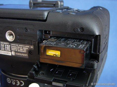 DSC06032