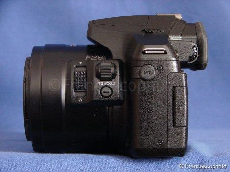 DSC06084s