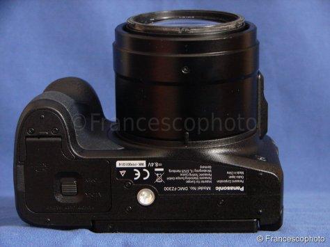 DSC06086s
