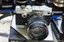 DSC01819 C-one