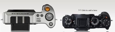 X1D-Fujifilm_X-T1