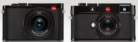 Leica_Q-M_front